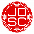 JD Strength & Conditioning